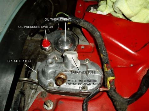 car engine repair manual 1999 daewoo leganza spare parts catalogs service manual 1999 daewoo leganza leaking transmission fluid cooler line replacement 2006
