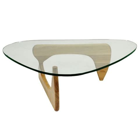 isamu noguchi coffee table isamu noguchi coffee table noguchi table design tables