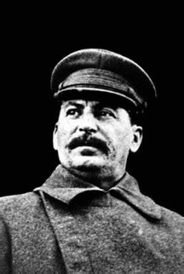 resumen de la biografia iosif stalin las caras de la homofobia i 243 sif stalin verdades ofenden