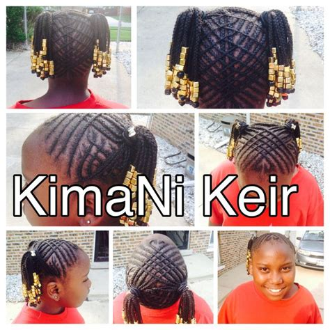 french haircut chicago il vacation hair corn rows cornrows french braids kid
