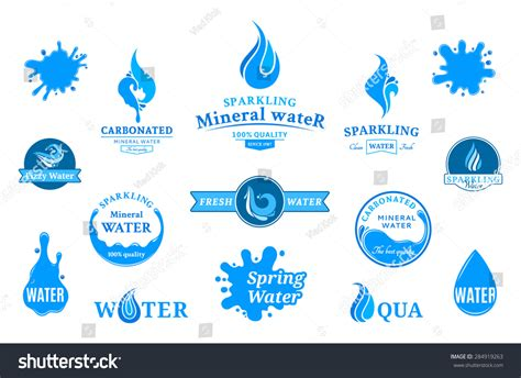 mineral water label template 17 mineral water label template three legs cooling
