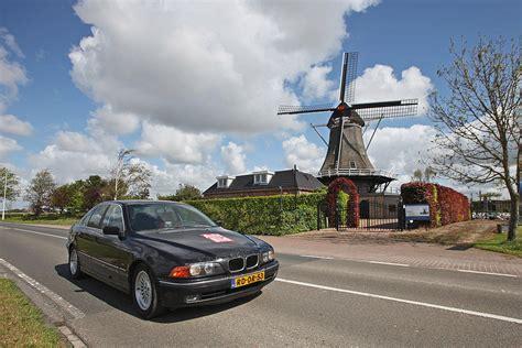 Autobild 525tds by Gebrauchter Bmw 5er Im Extrem Dauertest Bilder Autobild De