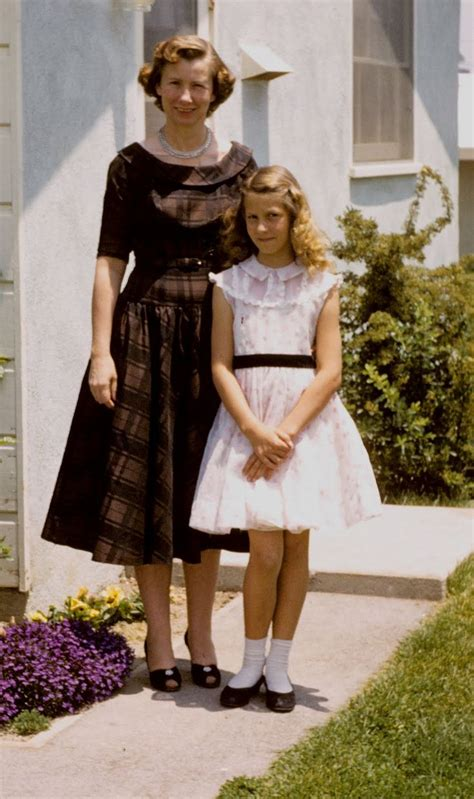 petticoat punishment dresses art every summer my dad and i headed to a small town where