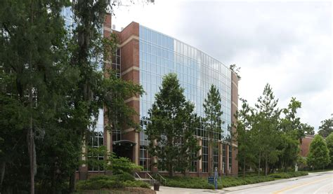 Uf Mba Diversity by Does Uf Provide A Modern Education Fkd