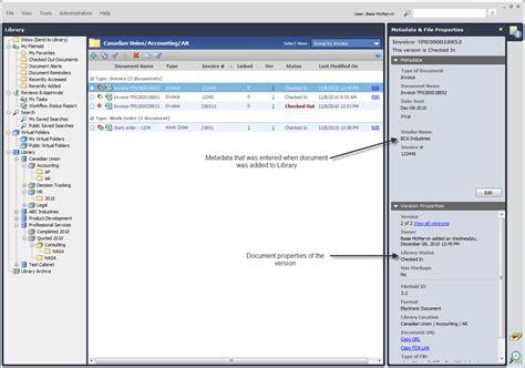 dell r710 visio stencil screenshot of a visio organizational screenshot of a