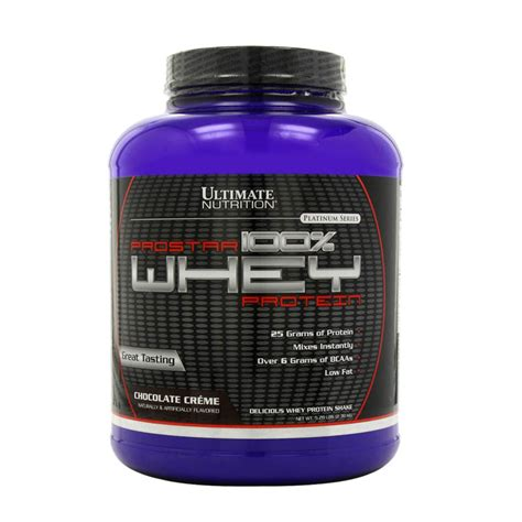 Whey Ultimate ultimate prostar 100 whey 5 28 lbs bodybuilding india