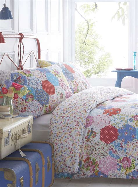 Bhs Bedding Sets Uk 1000 Ideas About Bhs Home On Parisian Style Bedrooms Vintage Beds And Range Cooker