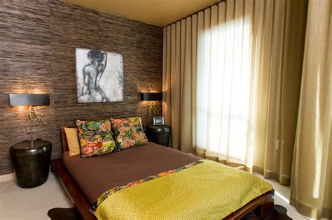bachelor bedroom bachelor bedroom
