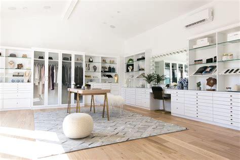 glam life gurus epic beauty studio makeover beauty room makeup room decor beauty studio