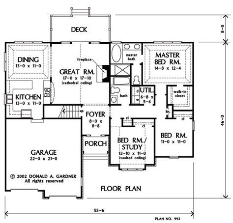 walkout basement archives houseplansblog dongardner com walkout basement archives houseplansblog dongardner com