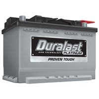 hyundai accent battery best battery parts for hyundai accent