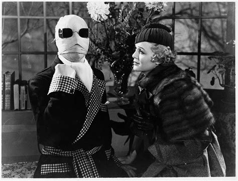 the invisible man the invisible man 1933 the best picture project