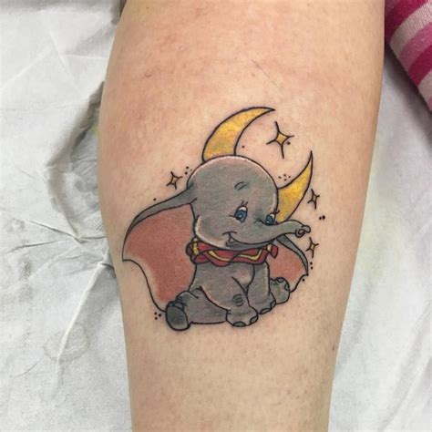 dumbo tattoo designs best 25 dumbo ideas on baby elephant