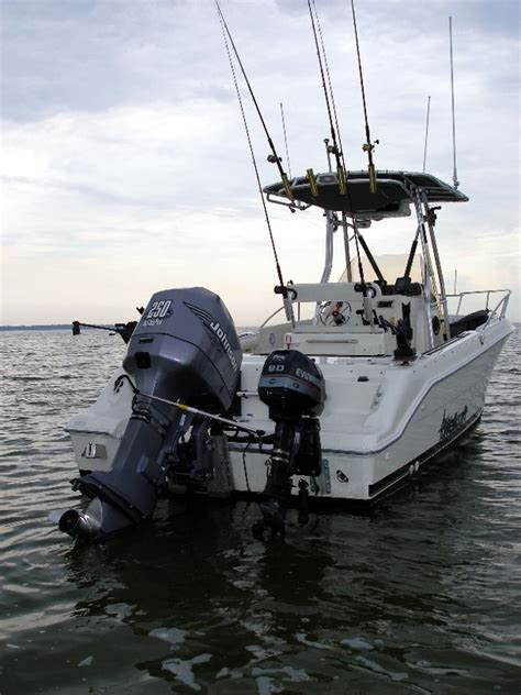 do boat motors have thermostats kicker motor question the hull truth boating and