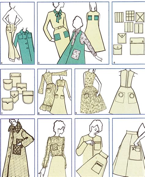 dress pattern designing natalie bray pdf 129 best about books sewing images on pinterest sewing