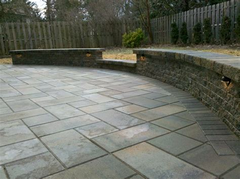Concrete Paver Patio Designs Aggregate Patios Concrete Paver Patio Stones Large Concrete Pavers Interior Designs Artflyz