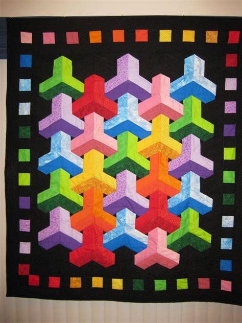 pattern magic cube magic cube quilt