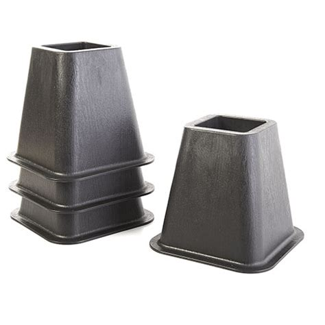 bed risers with outlets harley risers factory brand outlets