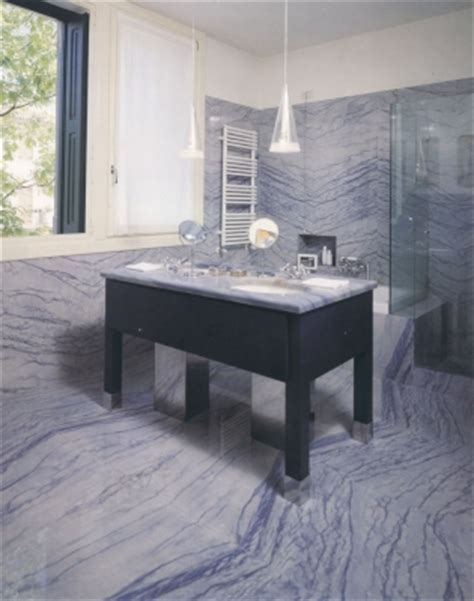Crema Marfil Vanity Top Bathroom Marble Tile