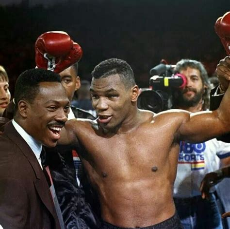 beast top 10 fastest mike tyson knockouts rewind clip mike tyson and eddie murphy boxing s g o a t pinterest