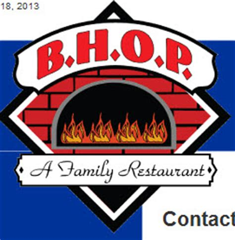 bristol house of pizza best pizza places around lake winnipesaukee area