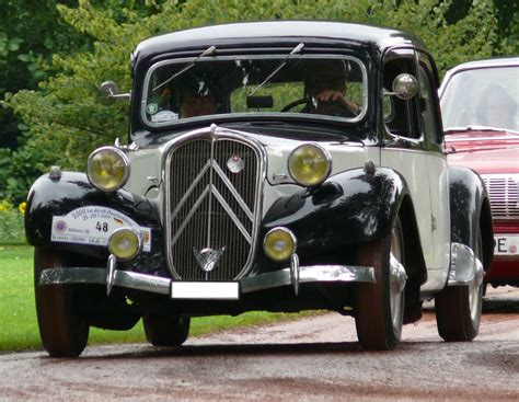 vintage citroen citroen 1940 models αναζήτηση google old cars