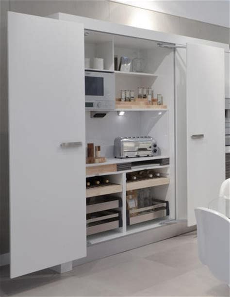 larder section kitchen 171 best kitchen larder pantry images on pinterest