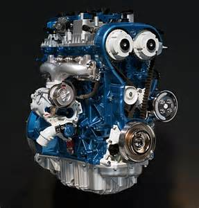 ford 3 5l ecoboost engine problems autos weblog