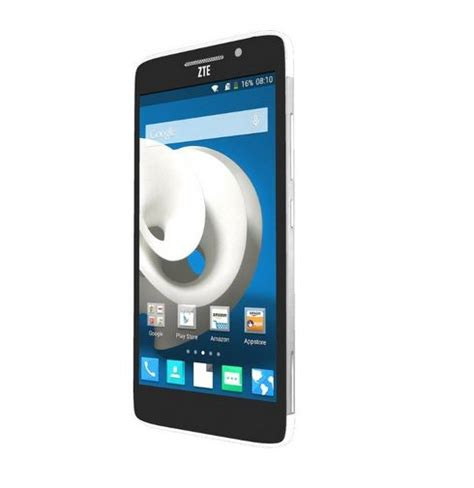 Hp Zte Grand S2 Zte Grand S2 Budget Phablet With Snapdragon 800 Series Soc Goes On Sale In India Price