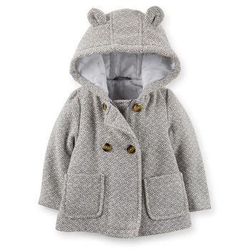 Baby Coat 1000 images about baby shower on keep calm