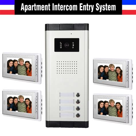 Apartment Security Systems Apartment Security System Monitoring 28 Images