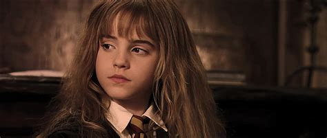 Hermione Granger 1 by Hermione Caps