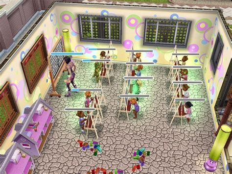 The Sims Freeplay Design Build From The Ground Up Pandoras Gifted | the sims freeplay design build from the ground up