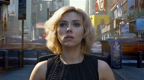 film lucy wallpaper critique de film lucy