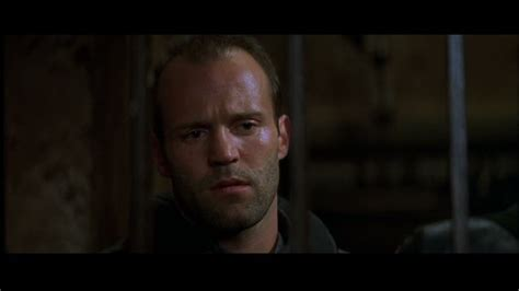 jason statham mars film jason in ghosts of mars jason statham image 14922816