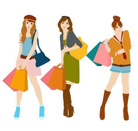 Perilaku Konsumen Dan Strategi Pemasaran 2 Edisi9 perilaku konsumen creative zahra