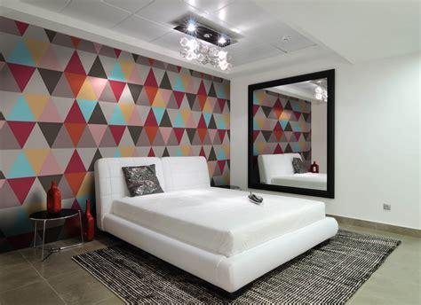 20 stunning bedroom wallpaper design ideas 20 awesome wallpaper designs for bedroom
