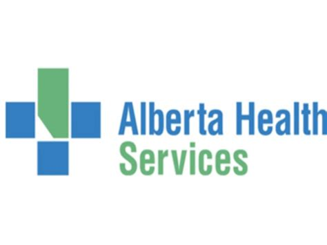service alberta ahs distributing aed s across the province okotoksonline