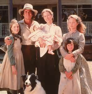 little house on the prairie lindsay and sidney greenbush as carrie ingalls photos
