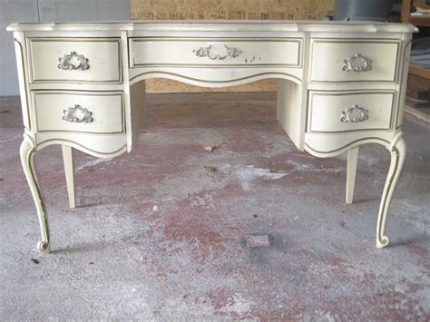 painting old furniture brilliant house design ideas with old wood furniture