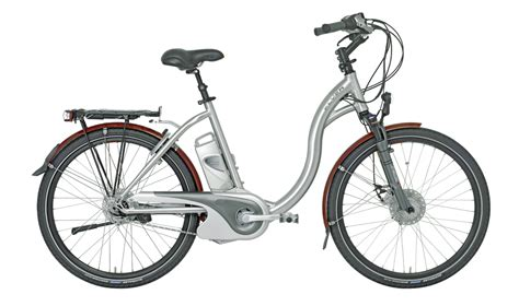 E Bike 33 Km H by Flyer C8 Hs33 Model 2013 Ebike Base De