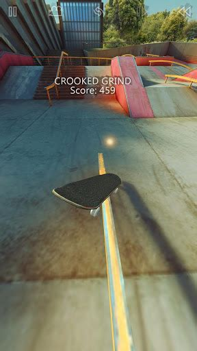 true skate apk skateparks true skate android apk 4654739 true skate skateboard mobile9