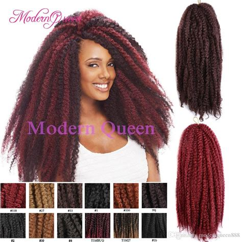 color 99j in marley hair color 99j in marley hair janet collection noir afro