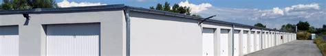 garagen zu vermieten marc freysinger garagen und container garage mieten