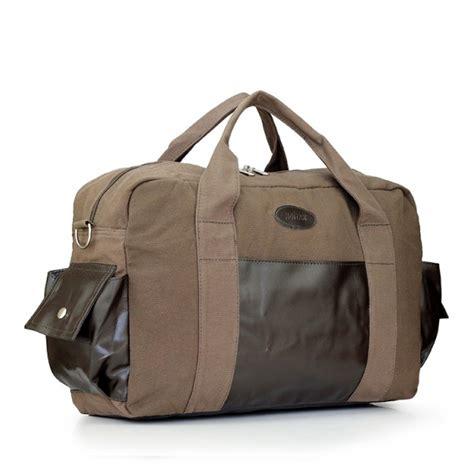 tas wanita menjual aneka produk tas dan dompet lokal berkualitas tas jinjing menjual aneka produk tas dan dompet lokal