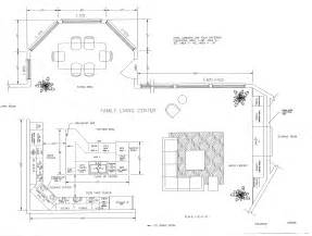 Online House Layout Planner 100 architecture plans planner house layout kitchen
