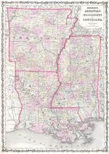 file 1861 johnson map of mississippi louisiana arkansas