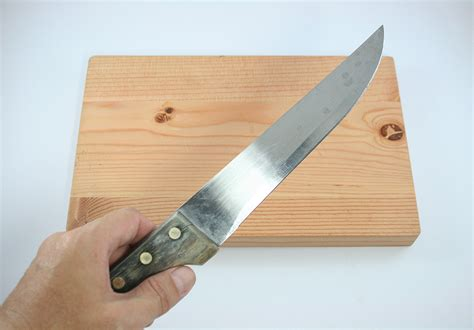 how to use kitchen knives 28 how to use kitchen knives are your kitchen