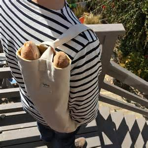 sac a pour meuble de cuisine dootdadoo id 233 es