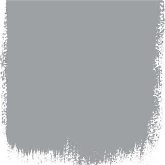 battleship grey no 42 paint designers guild
